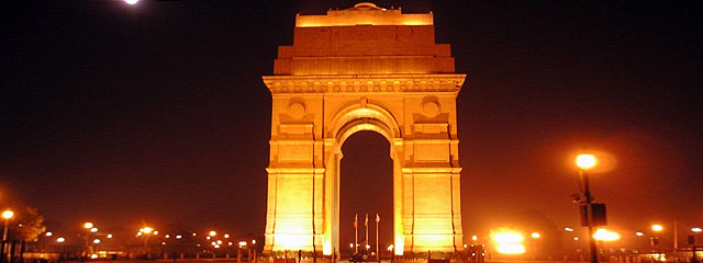 Delhi Local City Tour Package