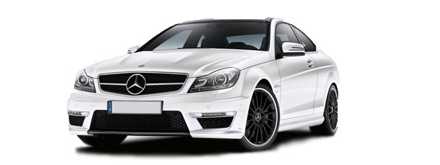 Hire Mercedes Car for Tour