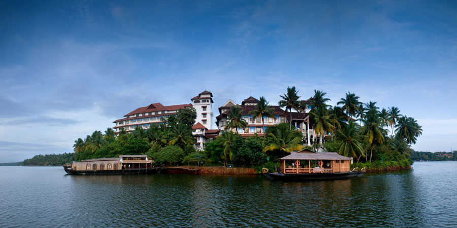 Kollam India  city photos gallery : India Tours, Tours to India, Tips before reserving India Tours