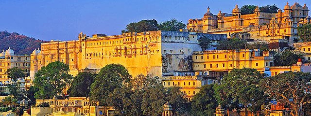 Jodhpur Local City Tour Package